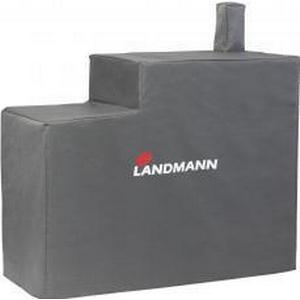 Landmann Tennessee 200 Barbecue Cover 15708
