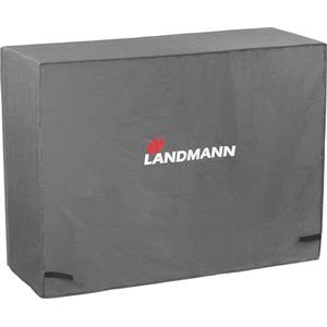 Landmann Large Barbecue Cover 14326