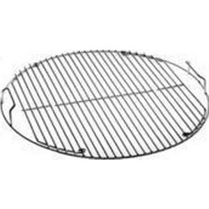 Weber Grill Grate M Hinged Sides 57cm
